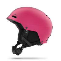 Шлем Marker Kojak pink