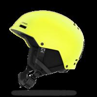 Шлем Marker Kojak yellow -30%