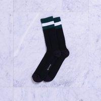 Носки Quasi Otto socks black