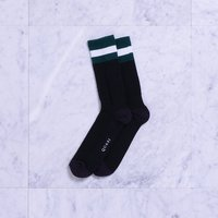 Носки Quasi Otto socks black