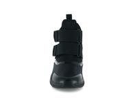 Ботинки Palladium Ax_eon Amphibian black/black