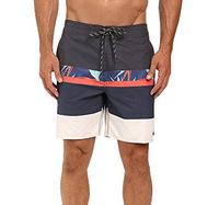 Бордшорты Rip Curl Unison Boardshorts navy-40%