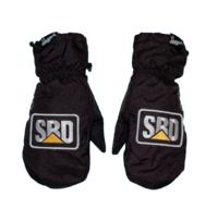 Сноубордические варежки Salmon Arms SRD