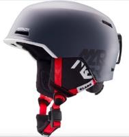 Шлем Marker Clark grey -30%