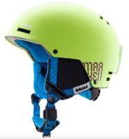 Шлем Marker Kojak lime -30%