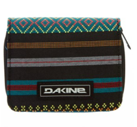 Кошелёк Dakine Soho dakota