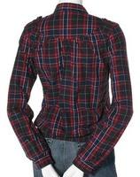 Женская куртка Split Later Jacket -50%