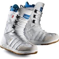 Женские сноубордические ботинки Adidas Samba rose camo
