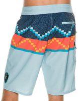Бордшорты Vans NF Rising Swell Boardshorts sterling blue -40%