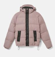 Куртка WeSC Fall18 The Padded jacket bark