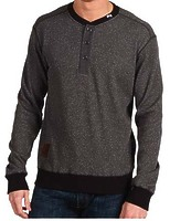 Хенли LRG Wrecking Troop Henley -50%