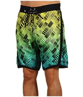 Бордшорты Fox Aviator boardshort -40%