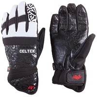 Перчатки Celtek Faded black