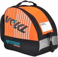 Сумка для ботинок Volkl Race Boot bag orange -50%