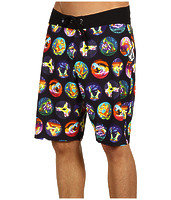 Бордшорты Volcom Anthony Augang boardshorts -40%