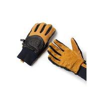 Перчатки Howl Highland glove brown