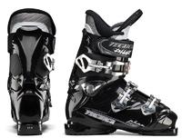 Горнолыжные ботинки Tecnica Phoenix Max 6 -50%