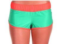 Женские шорты O'neill Annie green -40%