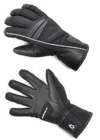 Мужские перчатки Volkl Black Flash glove black