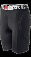 Защитные шорты Marker Body Short 1.11 OTIS