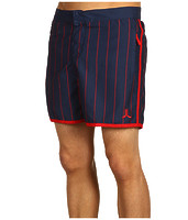 Бордшорты WeSC Riley boardshorts -40%