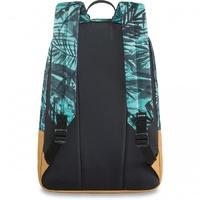 Рюкзак Dakine 365 painted palm