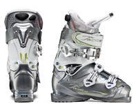 Женские горнолыжные ботинки Tecnica Phoenix Max W10 Air Shell -50%