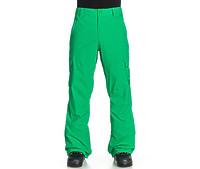 Сноубордические брюки DC Banshee green