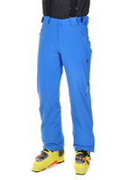 Горнолыжные брюки Volkl Team pants regular olympic blue -50%