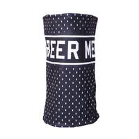 Баф Celtek Meltdown neck gatier beer me