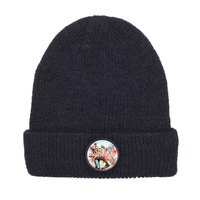 Шапка Celtek Clan beanie Iron Maiden trooper -40%