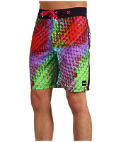 Бордшорты Hurley Surface boardshort -40%