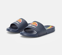 Шлепанцы Ellesse Q2SU21 Joga sandal navy