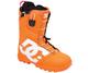 Сноубордические ботинки DC Avaris M LSBT -50%
