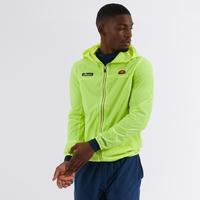 Куртка Ellesse Q1SP20 Sortoni jacket neon yellow