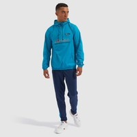 Анорак Ellesse Q1SP20 Berto 2 jacket blue