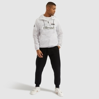 Анорак Ellesse Q1SP20 Berto 2 jacket white
