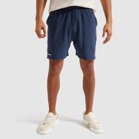 Спортивные шорты Ellesse Q1SPTEN20 Interceptor short navy
