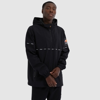 Анорак Ellesse Q1SP20 Orba jacket black