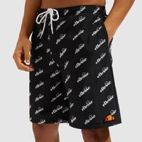 Пляжные шорты Ellesse Q1SP20 Padua swim short black -30%
