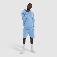 Худи Ellesse Q1SP20 Toce OH light blue