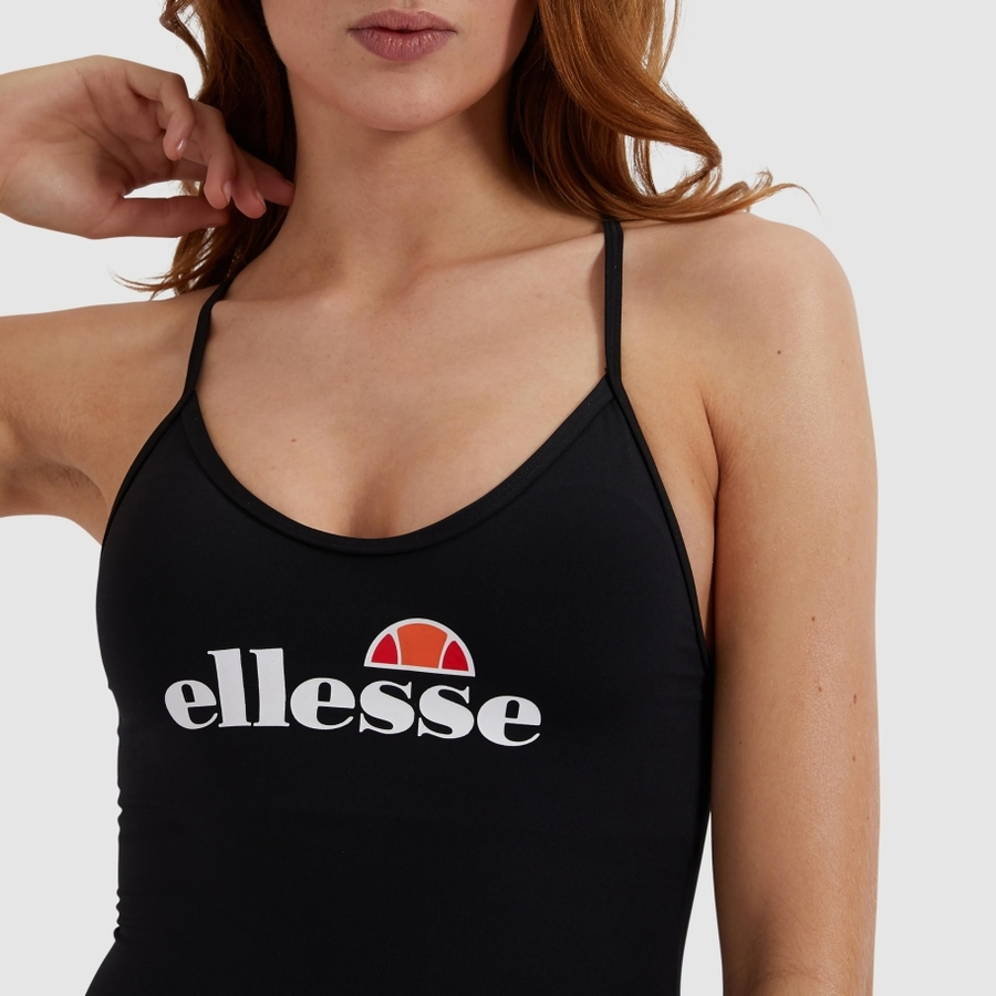 Купальник Ellesse Q1SP20 Giama black -40%