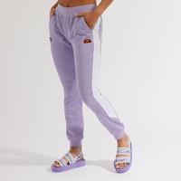 Штаны Ellesse Q1SP20 Nervetti track pants purple marl