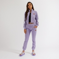 Штаны Ellesse Q1SP20 Nervetti track pants purple marl