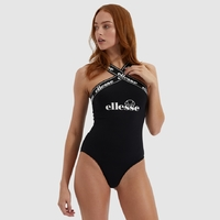 Купальник Ellesse Q1SP20 Grazia black -40%
