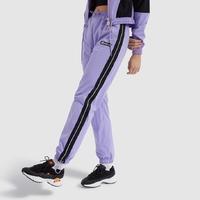 Штаны Ellesse Q1SP20 Tulipo track pant purple -30%