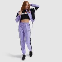 Штаны Ellesse Q1SP20 Tulipo track pant purple