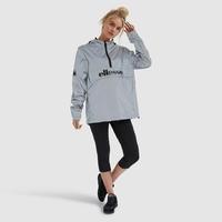 Женский анорак Ellesse Q1SP20 Becko jacket reflective