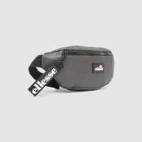Сумка Ellesse Q1SP20 Teolo bum bag charcoal