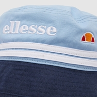 Панамка Ellesse Q1SP20 Lorenzo Bucket navy light blue